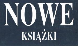 nk-2006