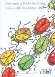 Katalog IBBY 2007