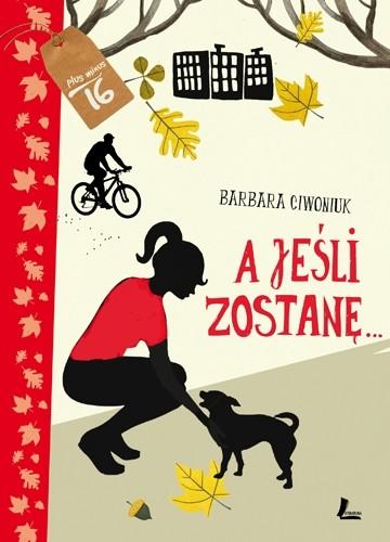 a-jesli-zostane-2012