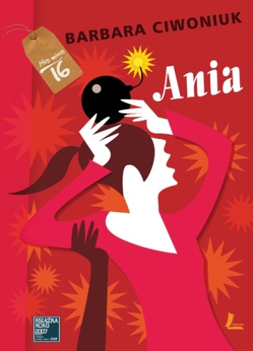 ania-2013