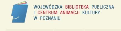 biblioteka_poznan