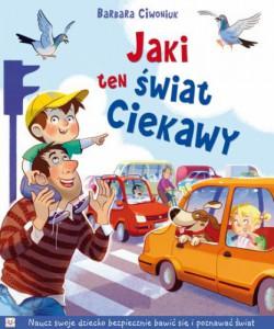 jaki-ten-swiat-ciekawy-2012