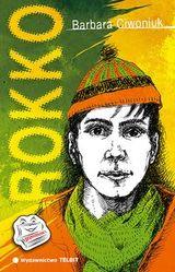 rokko-2006