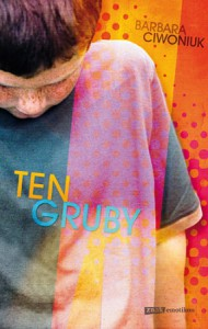 ten-gruby-2011