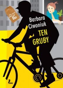 ten-gruby-2014