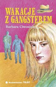wakacje-z-gangsterem-2008