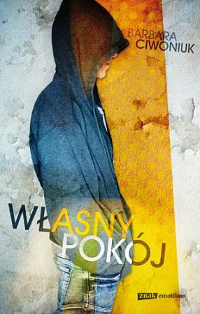 wlasny-pokoj-2011