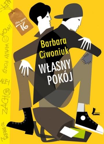 wlasny-pokoj-2014