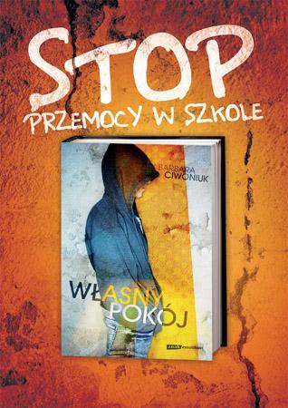 STOP-przemocy-w-szkole