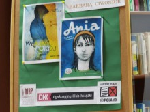 Andrychów (2013)