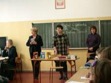 Dobrzyniewo (2010)