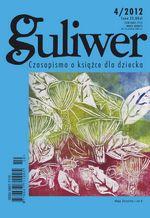 """Guliwer"" 4/2012"