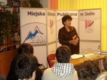 Jasło (2011)