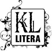 klub-literacki-litera