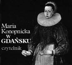 ksika mk
