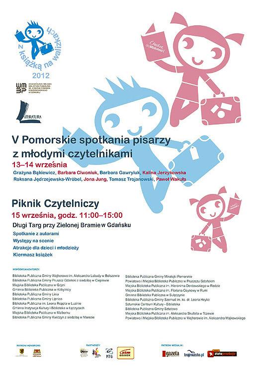 plakat_z_ksiazka_na_walizkach3