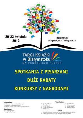 targi_ksiazki_w_bialymstoku