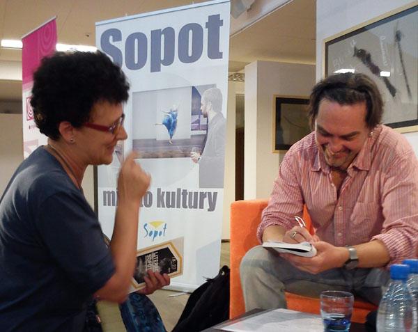 literacki_sopot_2012