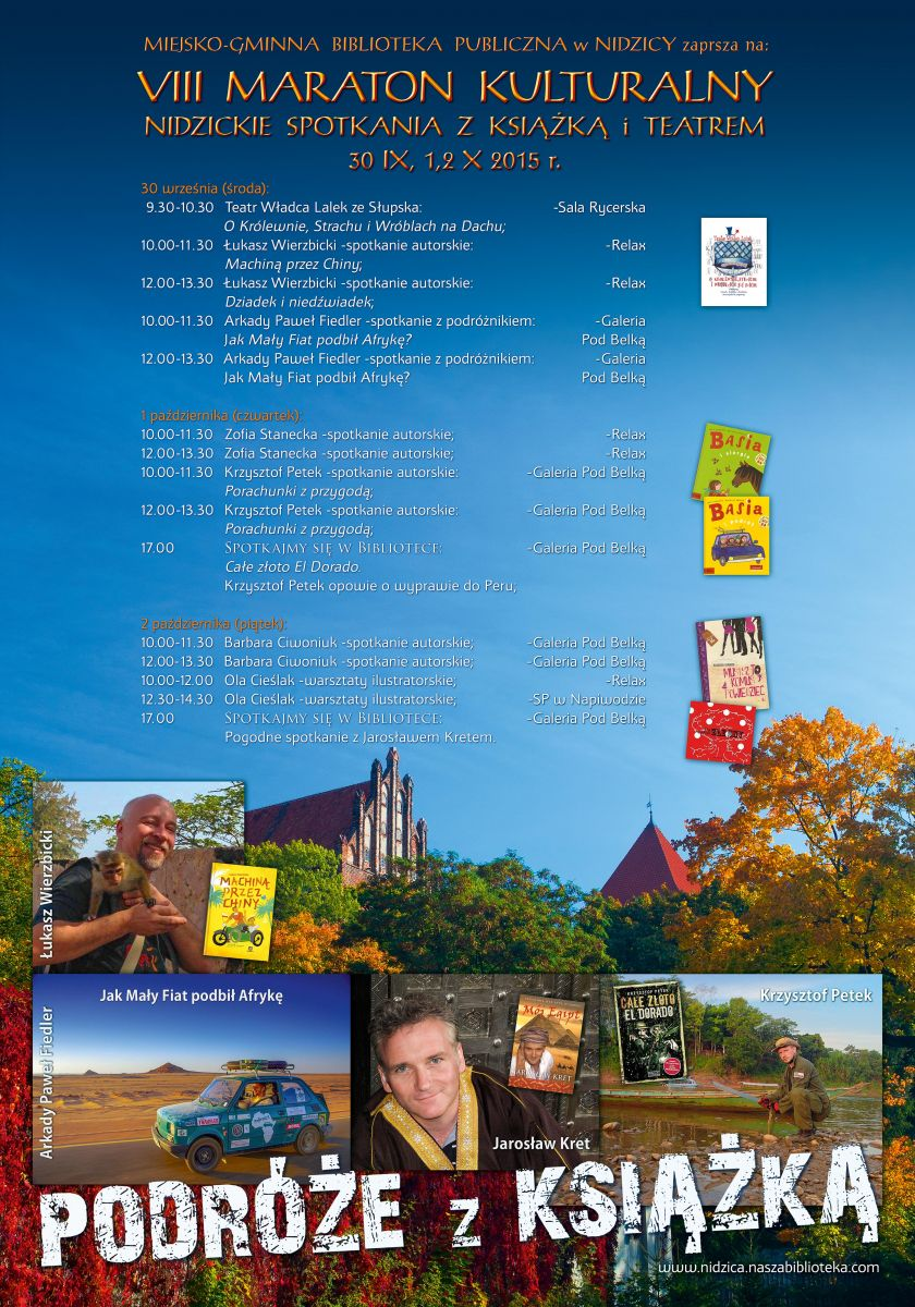 2015plakatnet-nidzica