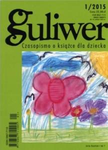 Guliwer 1 2015