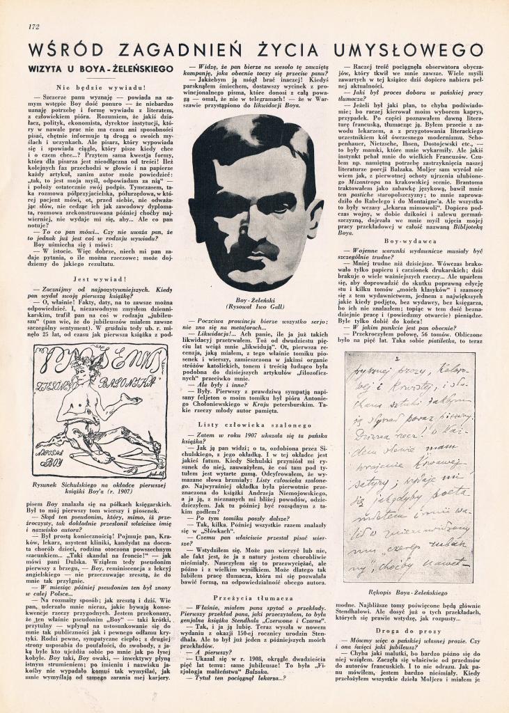 tygodnik-ilustrowany-nr-9-z-1933-r