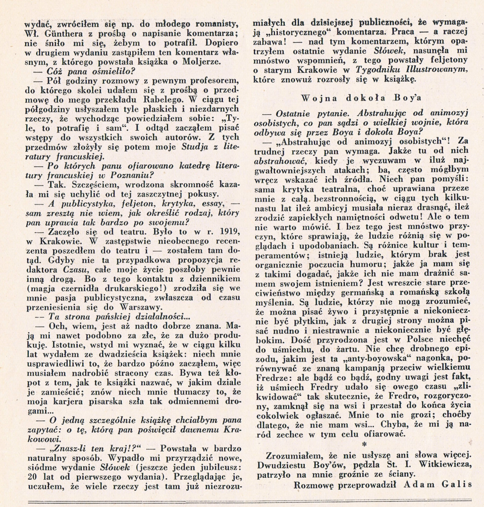 tygodnik-ilustrowany-nr-9-z-1933-r-cd