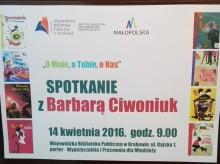 Kraków (2016)