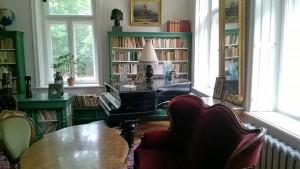 stawisko-biblioteka