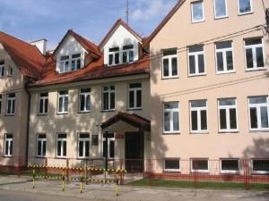 gimnazjum-w-lelkowie