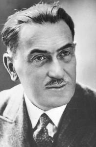 T. Boy-Żeleński